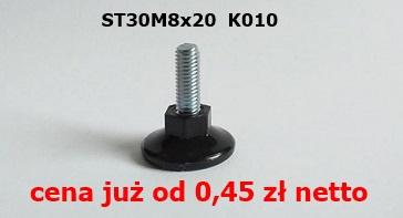 st30pro